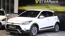 Cần bán xe Hyundai i20 Active 1.4AT đời 2016, màu trắng, nhập khẩu nguyên chiếc