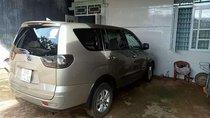 Cần bán xe Mitsubishi Zinger năm sản xuất 2010, máy móc bao rin