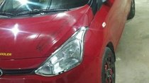 Bán Hyundai Grand i10 đời 2016, nhập khẩu, đăng kiểm vừa khám 1 năm rưỡi