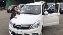 Bán xe Kenbo nhập khẩu 3 cục lắp ráp tại Việt Nam