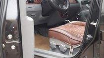 Bán Daewoo Lacetti MT 2008, xe gia đình sử dụng mọi thứ đều mới