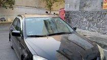Chính chủ bán ô tô Mitsubishi Lancer năm sản xuất 2004, màu đen số tự động