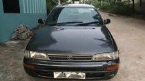 Bán xe Toyota Corolla altis 1.6 MT đời 1995