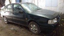Bán Fiat Tempra 1998, nhập khẩu, giá tốt