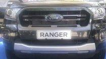 Bán Ranger Wildtrak 2.0 Bi-turbo, 200Hp-470Nm, hộp số tự động 10 cấp, chế độ chuyển cầu điện tử