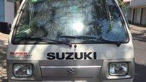 Chính chủ bán Suzuki Blind Van đời 2016, màu trắng