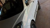 Bán Chevrolet Spark năm 2009, màu trắng, xe nhập, 95 triệu