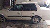 Cần bán xe Toyota Corolla 1994, màu trắng, xe nhập