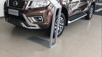 Bán ô tô Nissan Navara VL sản xuất 2018, nhập khẩu, giá 760tr
