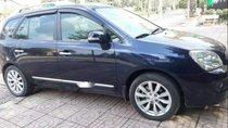 Cần bán xe Kia Carens sản xuất năm 2013, nhập khẩu giá cạnh tranh
