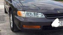 Cần bán lại xe Honda Accord năm sản xuất 1994, nhập khẩu nguyên chiếc chính chủ