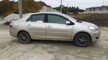 Bán Toyota Vios E đời 2011, giá tốt