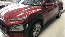 Bán xe Hyundai Kona 2.0AT đời 2019, tiêu chuẩn, vay 80%