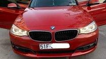 Bán BMW 3 Series 320i GranTurismo GT năm sản xuất 2015, nhập khẩu