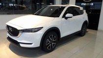 Bán ô tô Mazda CX 5 sản xuất năm 2019