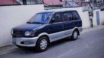 Bán Mitsubishi Jolie sản xuất năm 2001