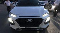 Bán Hyundai Kona, mua trả góp lên đến 85%, chỉ cần có gần 200tr là rinh xe về
