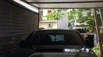 Cần bán Toyota Fortuner MT 2016, giấy tờ chính chủ bảo dưỡng định kỳ tại hãng Toyota Cầu Diễn