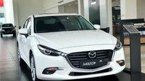 Cần bán xe Mazda 3 sản xuất năm 2019, đầy đủ màu, có xe giao ngay