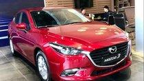 Bán Mazda 3 1.5 với ngôn ngữ thiết kế Kodo và công nghệ Skyactive