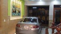 Cần bán lại xe Honda City 2016