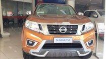 Bán Nissan Navara - Vua bán tải - Số tự động 7 cấp