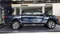 Bán ô tô Mazda BT 50 đời 2018, xe nhập, mới 100%