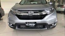 Bán xe Honda CR-V, đủ màu, xe nhập, giao ngay