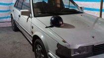 Bán ô tô Nissan Bluebird sản xuất 1989, xe còn chạy tốt