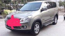 Cần bán Mitsubishi Zinger đời 2009, 345 triệu