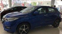 Bán Honda HR-V G 2018 số tự động, nhập khẩu Thái Lan