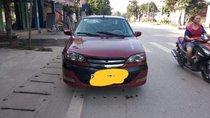 Bán ô tô Fiat Tempra 1997, màu đỏ, xe vẫn đang đi bình thường
