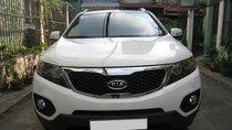 Cần bán xe Kia Sorento 2012 tự động, máy xăng