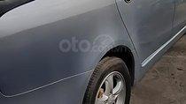 Xe cũ Mitsubishi Grandis đời 2006, màu xám
