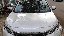 Cần bán gấp Peugeot 3008 đời 2018, màu trắng, nhập khẩu như mới