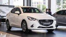 Bán Mazda 2 nhập Thái, giá chỉ từ 514 triệu, trả trước từ 160 triệu