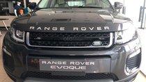 Bán giá xe LandRover Range Rover Evoque 2019 màu trắng, đỏ, xám, đen, xanh. Gọi 0932222253