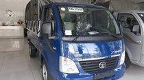 Bán xe tải Tata 1.2T, tiêu thụ 5l/100km, tặng 2% thuế, Lh 0966438209