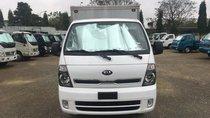 Cần bán xe Thaco K250 sản xuất 2019, giá tốt