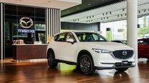 Nhận liền tay Mazda CX-5 2.0L 2019. Liên hệ ngay để được giá tốt
