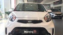 Kia Phạm Văn Đồng, LH 0965555089, bán xe Kia Morning giá tốt nhất tháng 02, sẵn xe. Hỗ trợ trả góp 90% giá trị xe
