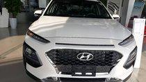 Hyundai BRVT Kona 2.0 AT đặc biệT - Vay 85 % - Hotline/Zalo: 0916735239