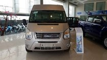 Cần bán Ford Transit sản xuất năm 2019, nhập khẩu, 820tr