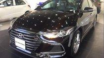 Cần bán Hyundai Elantra 1.6 Turbo đời 2019