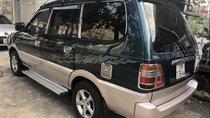 Cần bán xe Toyota Zace GL sản xuất năm 2004, xe gia đình
