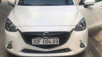 Bán xe Mazda 2 sản xuất năm 2018, màu trắng giá cạnh tranh