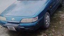 Cần bán lại xe Daewoo Espero năm sản xuất 1993, màu xanh lam, nhập khẩu