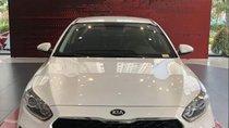 Cần bán xe Kia Morning 1.6AT sản xuất năm 2019, màu trắng