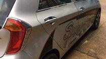 Cần bán lại xe Kia Morning sản xuất 2015