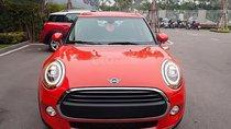 Cần bán Mini Cooper One 1.5L năm sản xuất 2019, màu đỏ, xe nhập